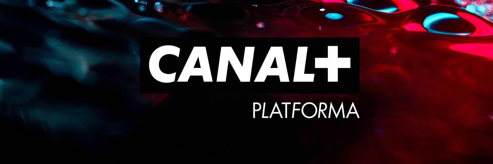 [PL/EN] Komunikat ITI Neovision S.A. (Platforma CANAL+)