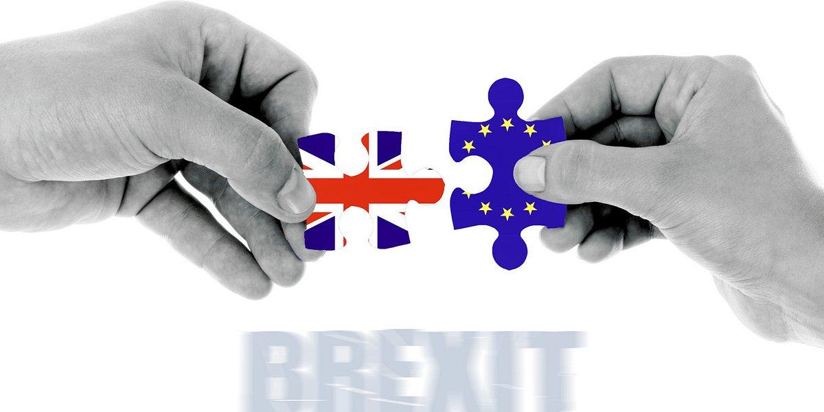 Przekraczanie granicy i pobyt obywateli Wielkiej Brytanii w Polsce