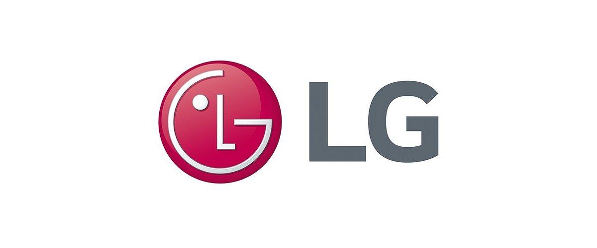 LG z najwyższym w historii rocznym przychodem – wyniki finansowe za czwarty kwartał oraz 2019 rok