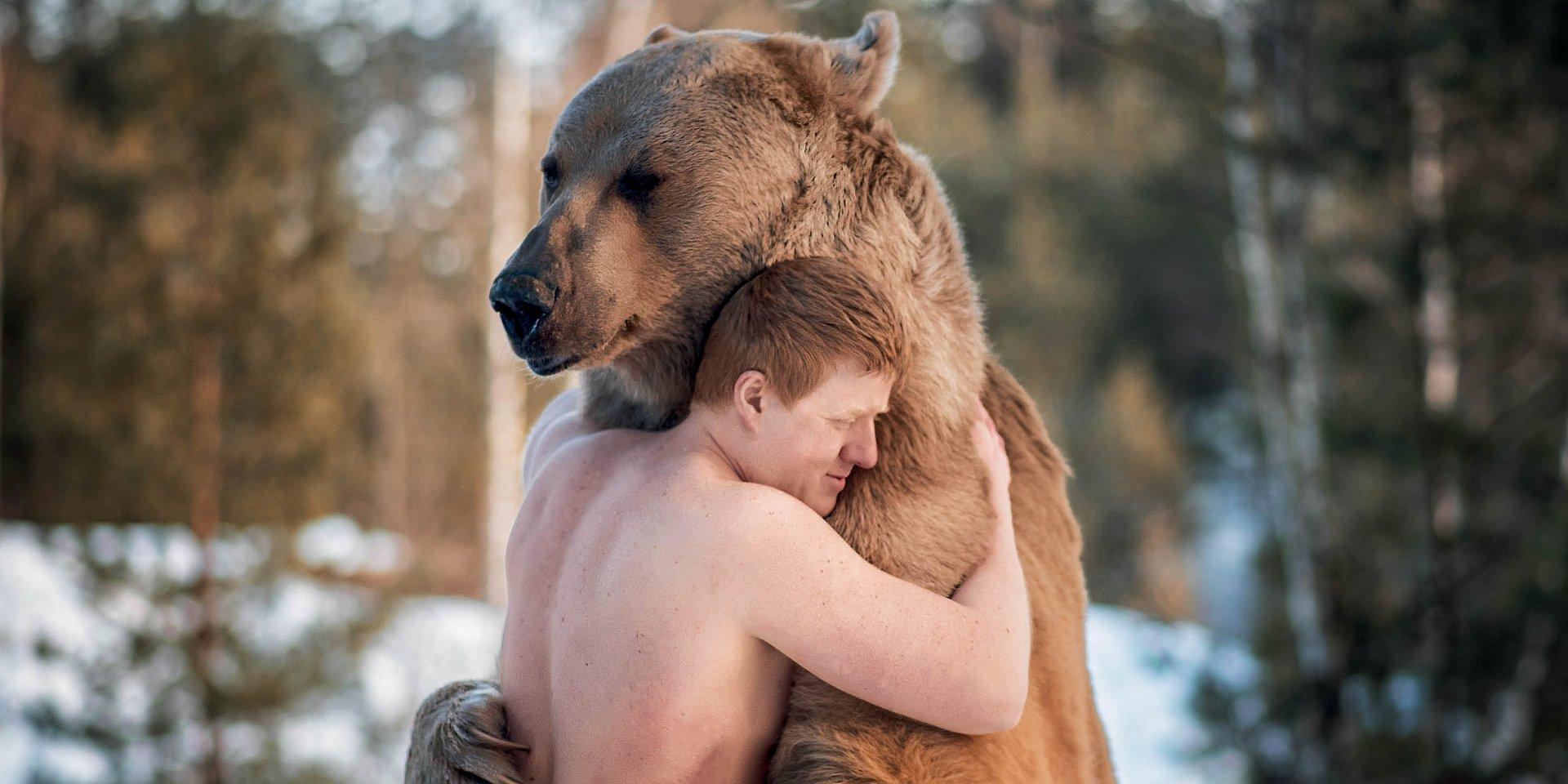 mBank: ludzie są niesamowici. Ufają dzikim zwierzętom i fałszywym wiadomościom