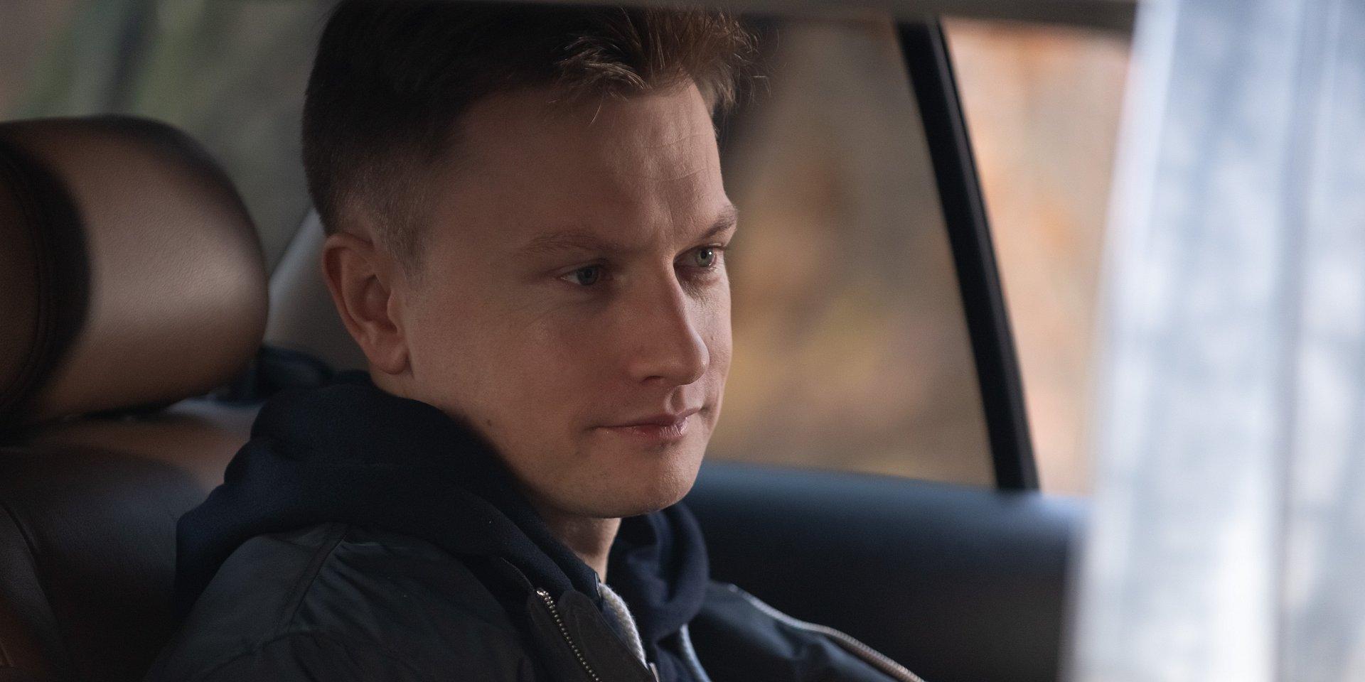 Na Wspólnej: Julka chora – Igor musi zrezygnować ze śledztwa?!