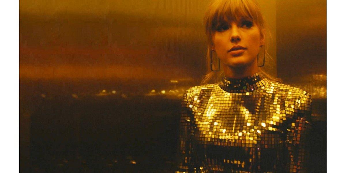 """Miss Americana"" – dokument o Taylor Swift dostępny na Netflixie"