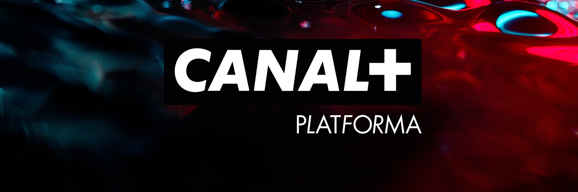 CANAL + ze specjalną Telekamerą za wkład w rozwój rynku polskich seriali