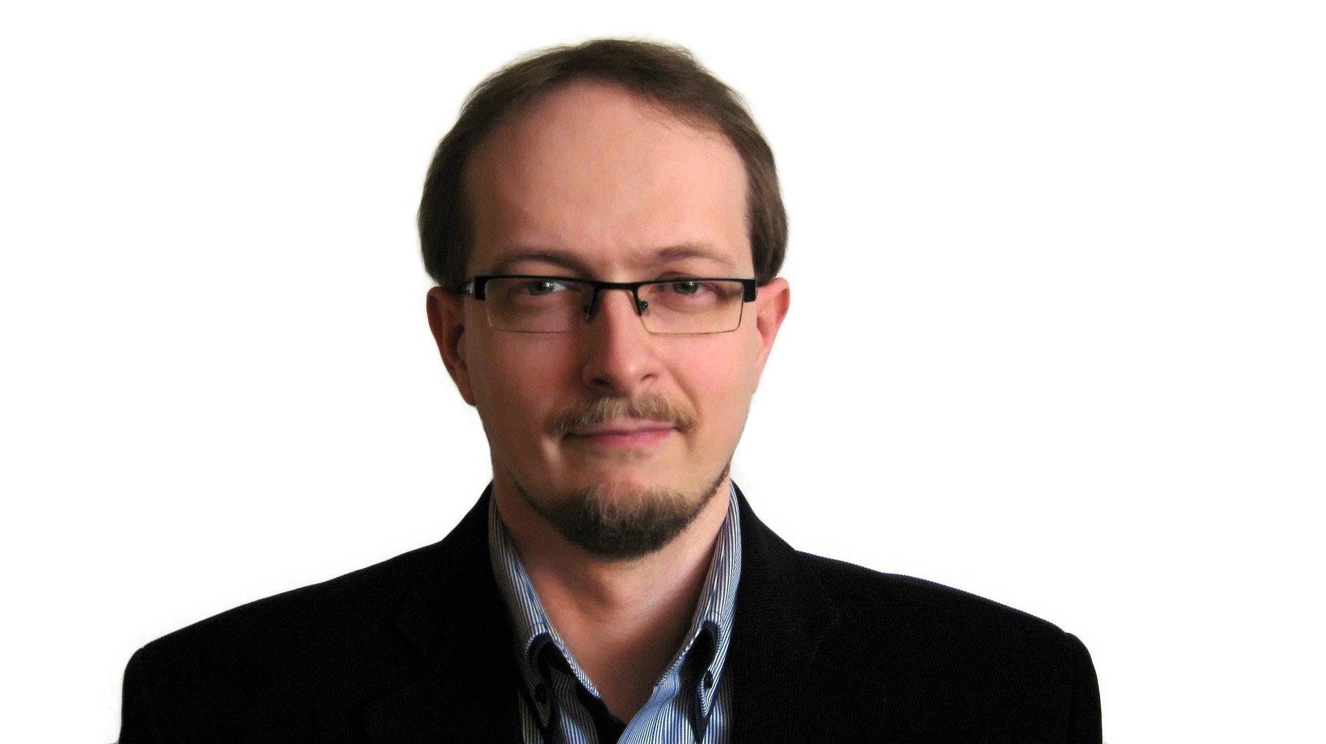 Politologia, bezpieczeństwo państwa, USA: dr Łukasz Gajewski