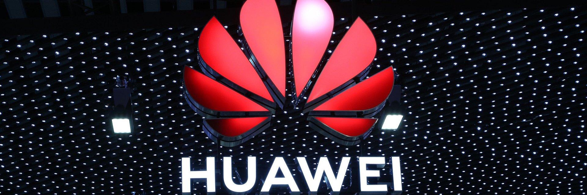 Huawei: 5G dla Europy powstanie w europejskich fabrykach