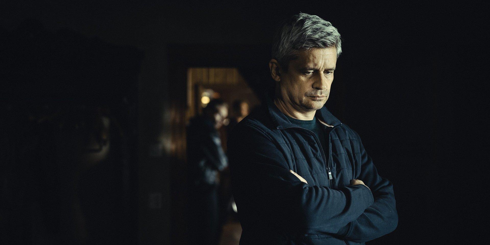 """CANAL+ przedstawia oficjalny zwiastun serialu """"Mały Zgon"""""""