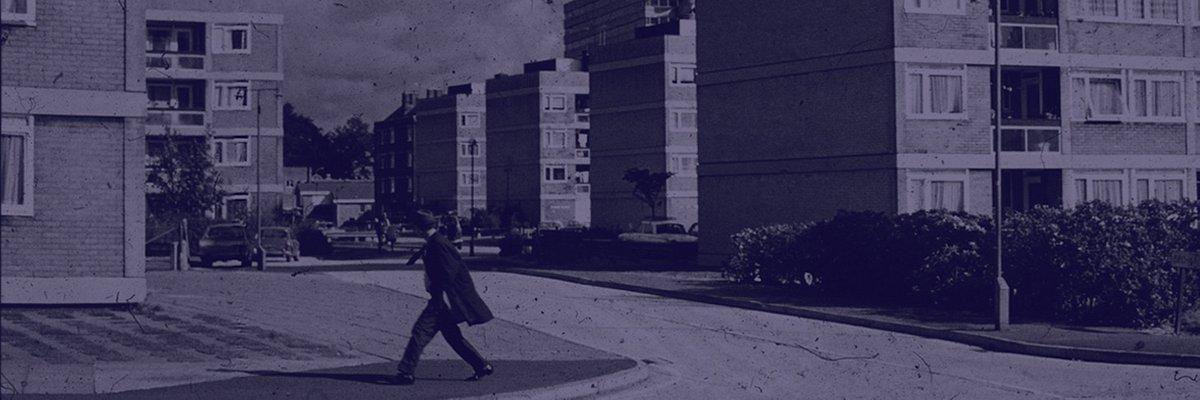 75-lecie UŁ: Konkurs fotograficzny