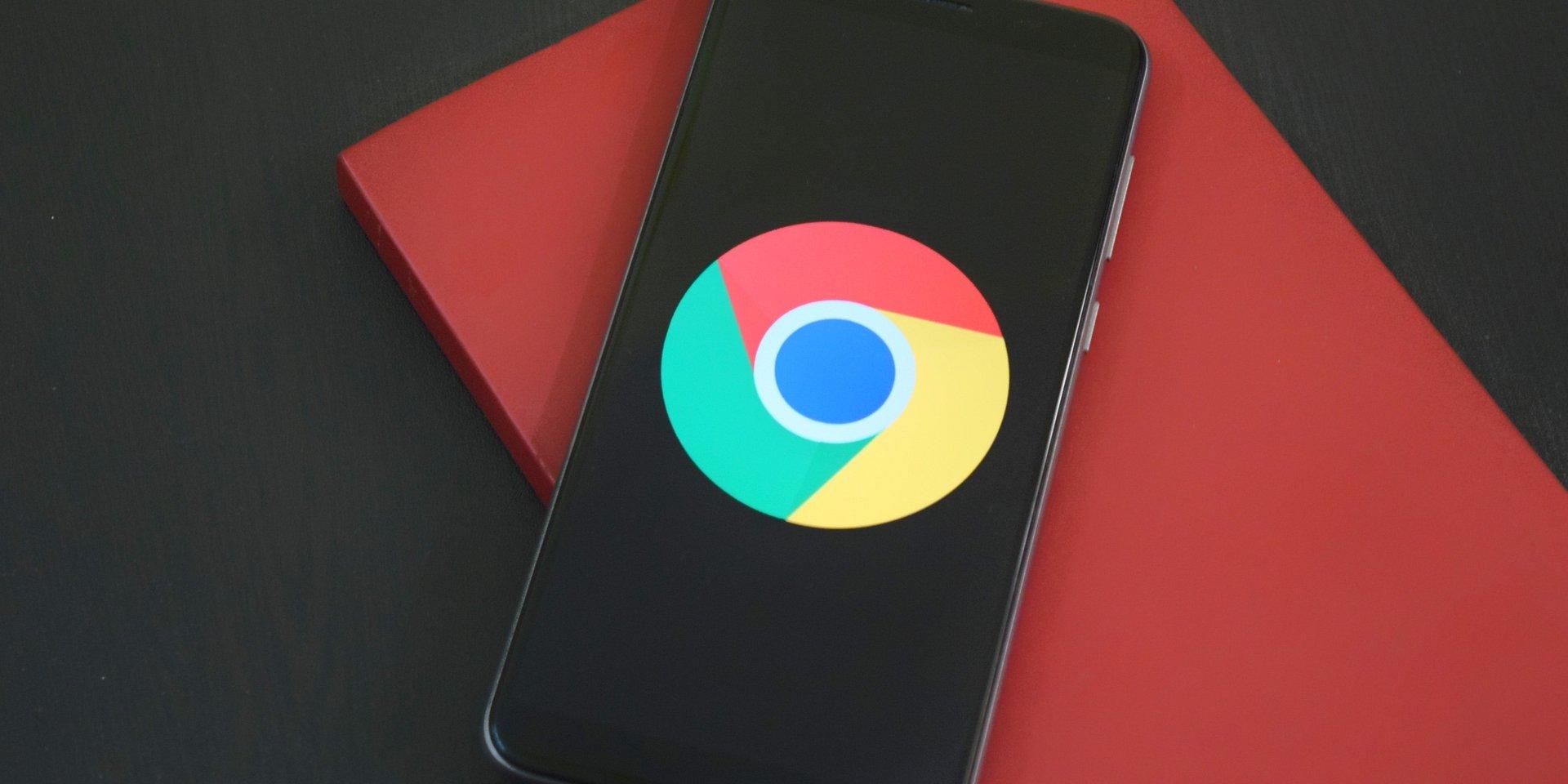 Google Chrome będzie blokować reklamy w krótkich materiałach video