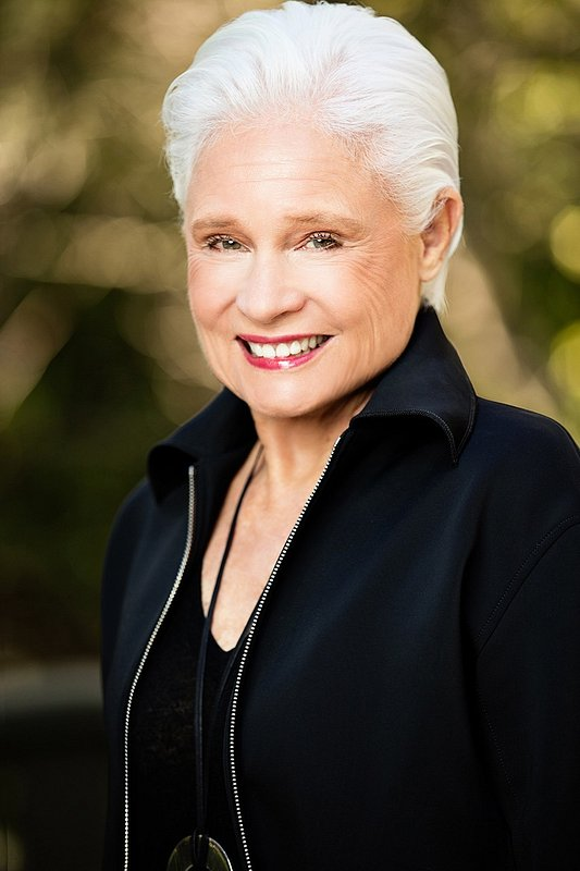 Coldwell Banker's Joyce Rey Named Showbiz Real Estate Elite for 2020 by Variety