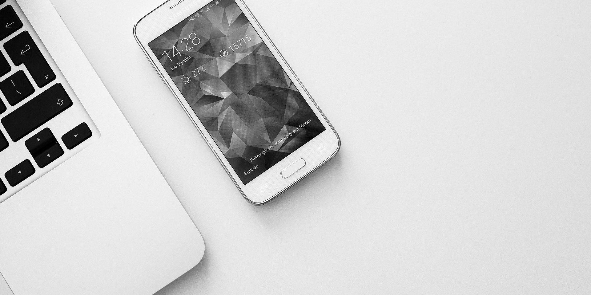 Jak dobrze wykorzystać kanał mobile w działaniach marketingowych – 4 praktyczne rady
