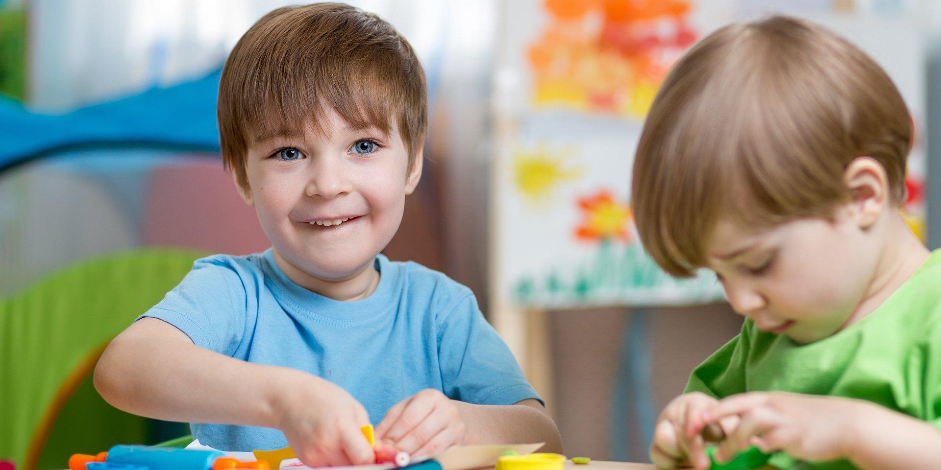 Papiernik by Empik wspiera rozwój dziecięcych pasji