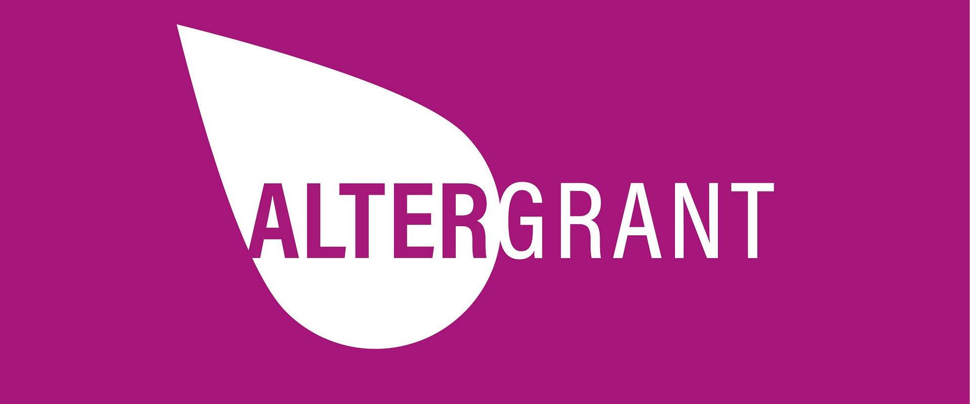 ALTERGRANT 2020 wystartował – zdobądź nagrodę!