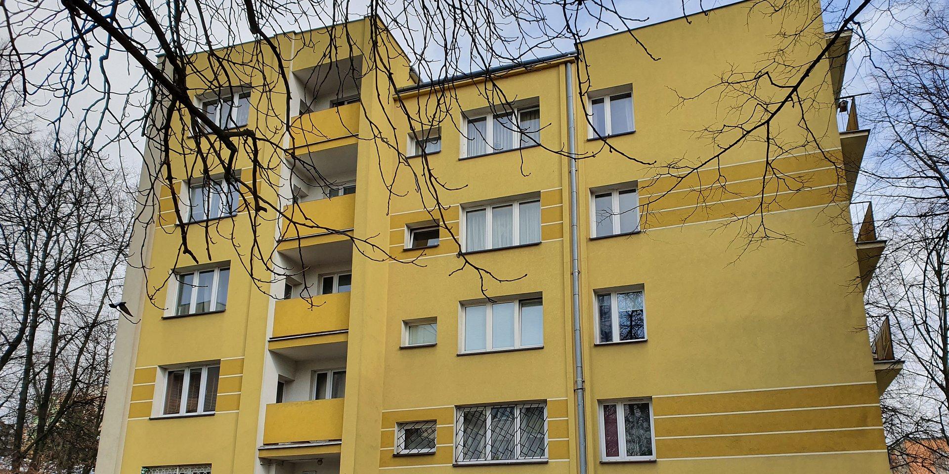 Fundusz Dostępności – pierwsza pożyczka na likwidację barier architektonicznych