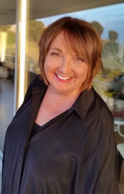 Coldwell Banker's Alice Plato Named in 2020 Real Estate All-Star List by Los Angeles Magazine