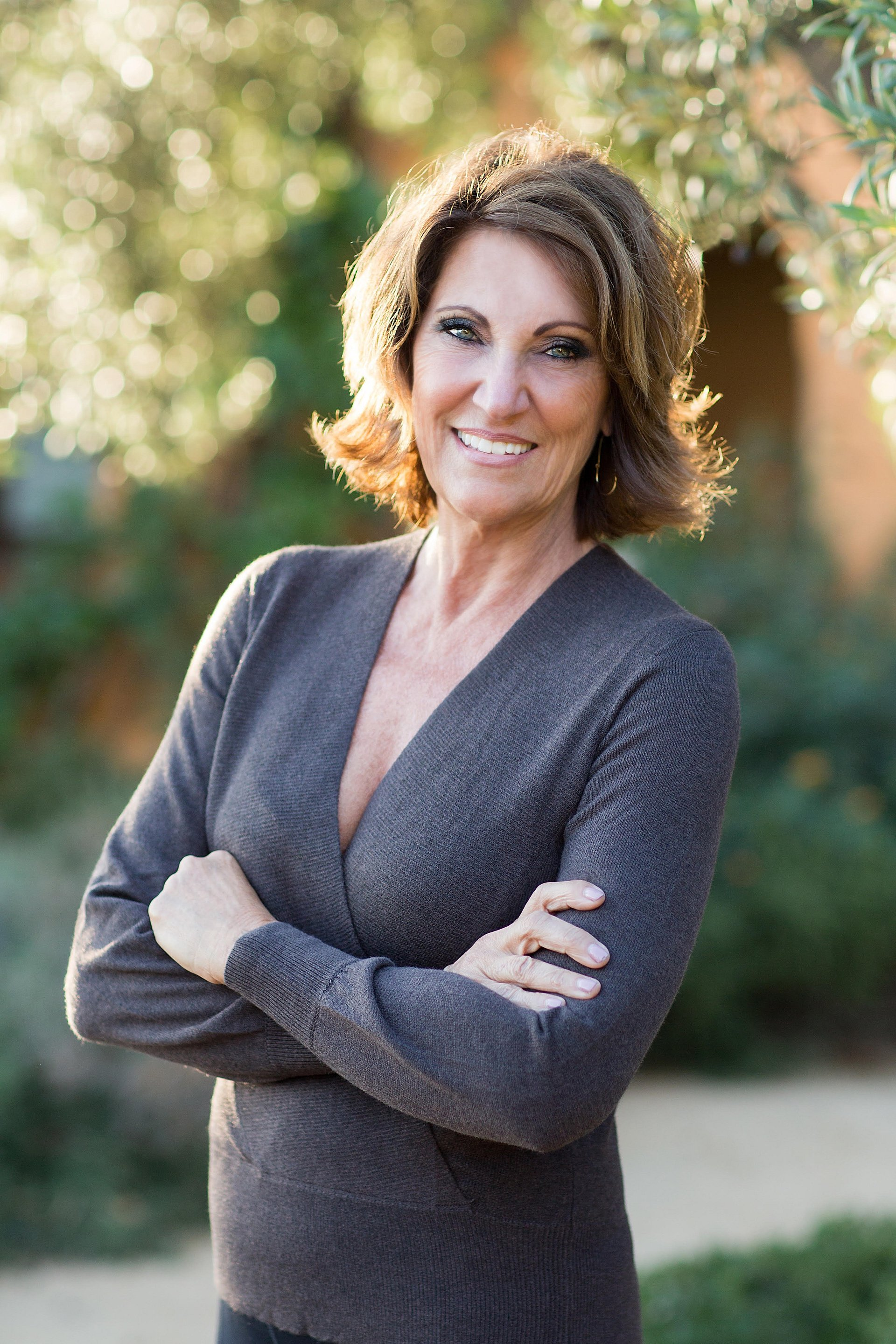 Coldwell Banker's Lori Bowles Named Carpinterian of the Year for 2019 by the Carpinteria Valley Chamber of Commerce