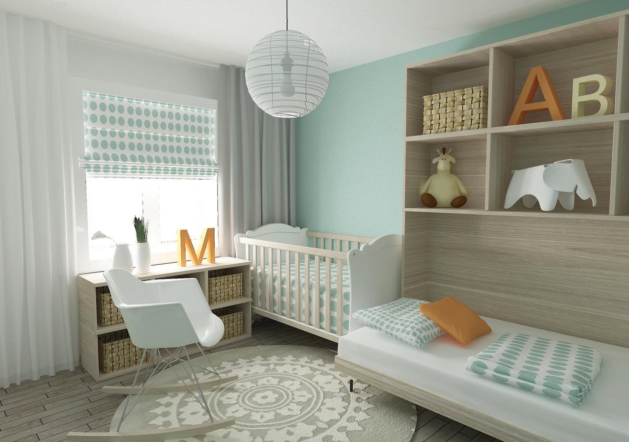 Przygotuj pokój swojego dziecka na nowy rok szkolny!