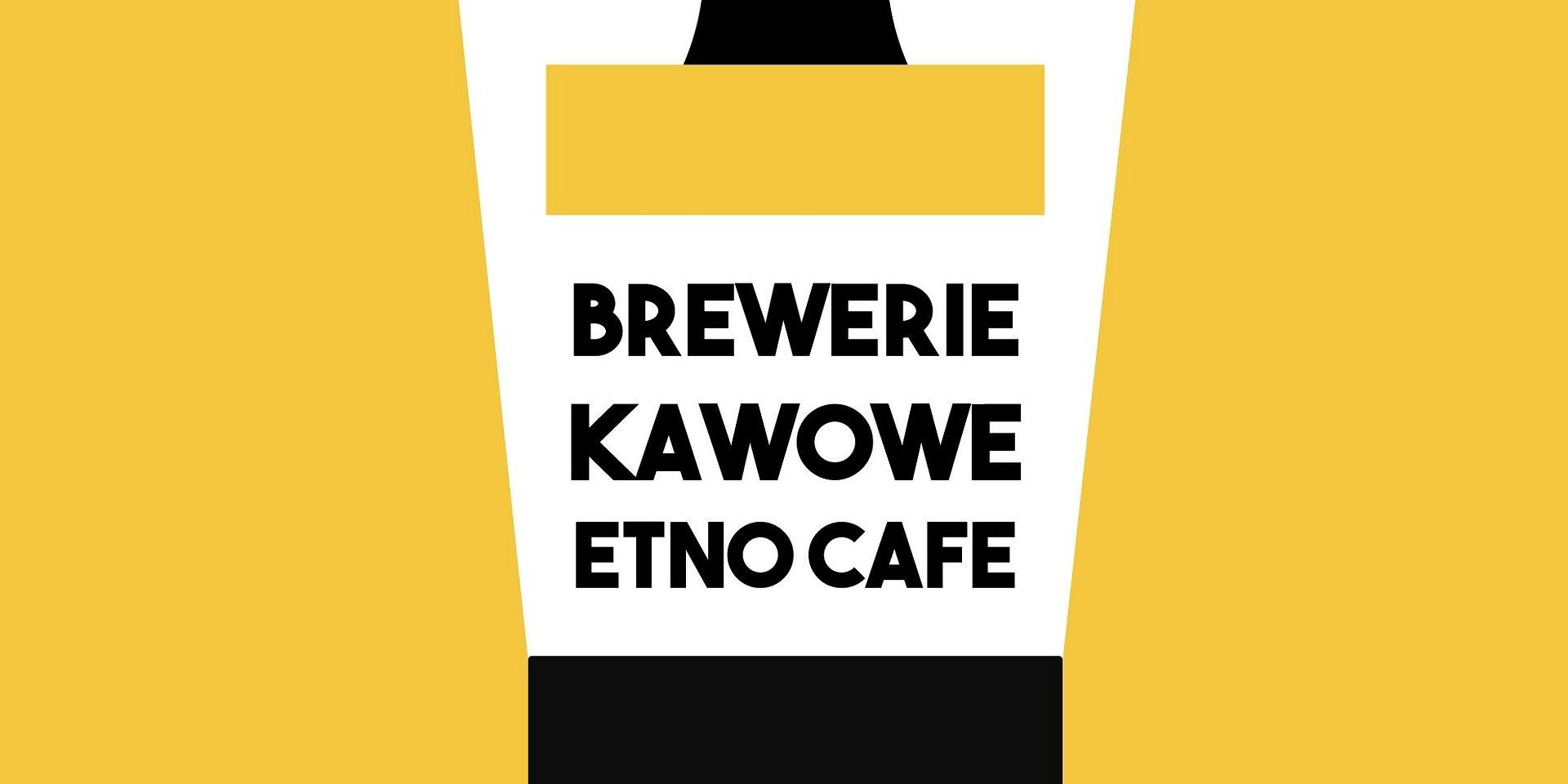 Brewerie Kawowe powracają