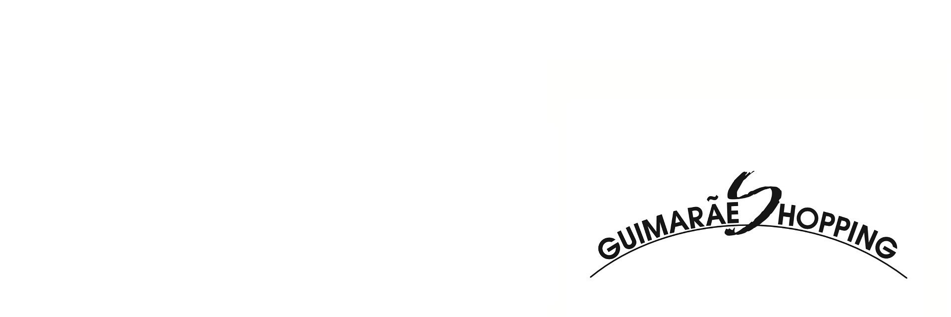GuimarãeShopping celebra os 25 anos com uma programação especial