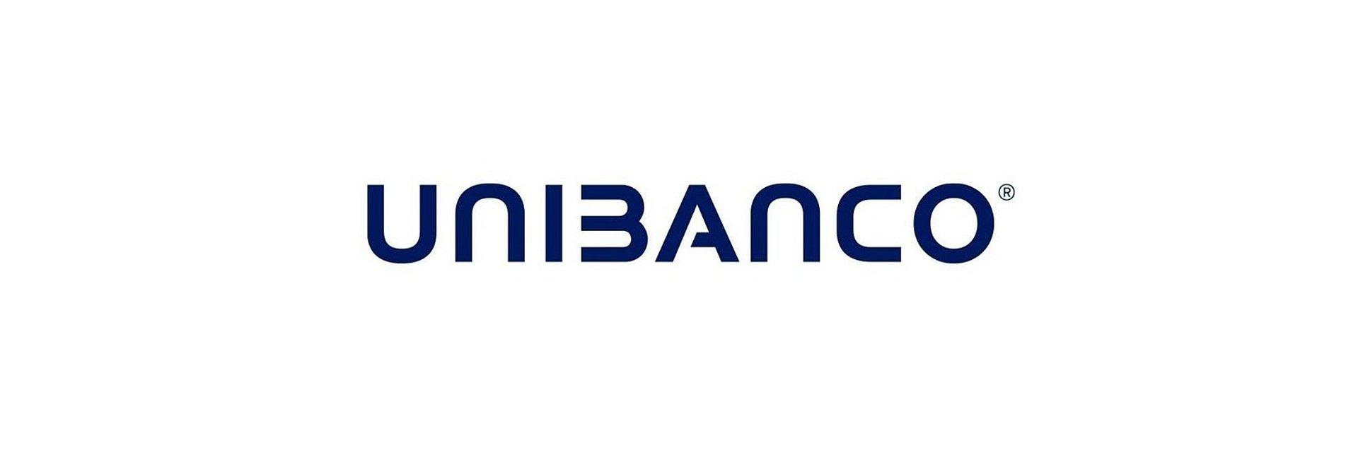 UNIBANCO disponibiliza adesão a cartão 100% digital