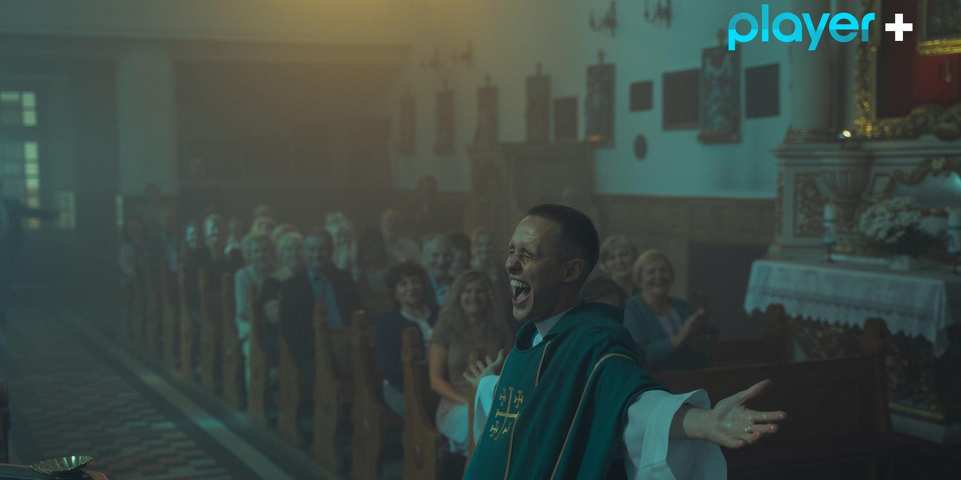 """Luty w Playerze: polski kandydat do Oscara """"Boże ciało"""" oraz wielki wygrany konkursu – """"Parasite""""!"""