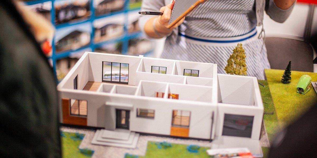 Popyt na mieszkania w Krakowie pozostanie wysoki