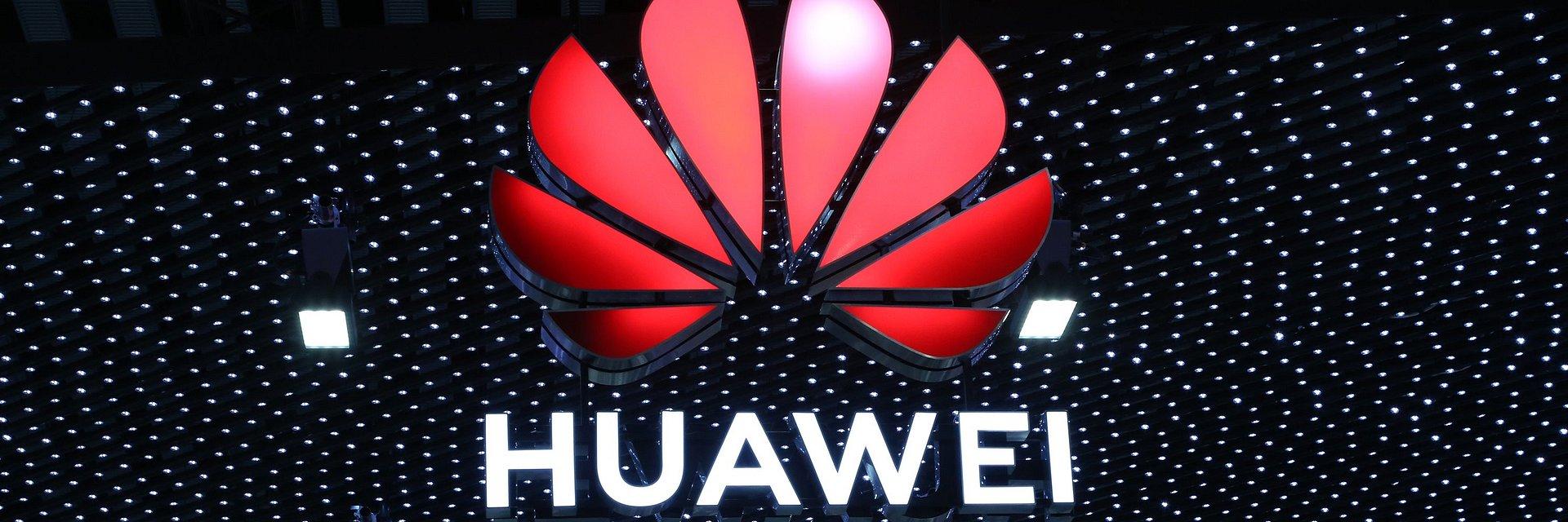 Oświadczenie firmy Huawei po artykule The Wall Street Journal
