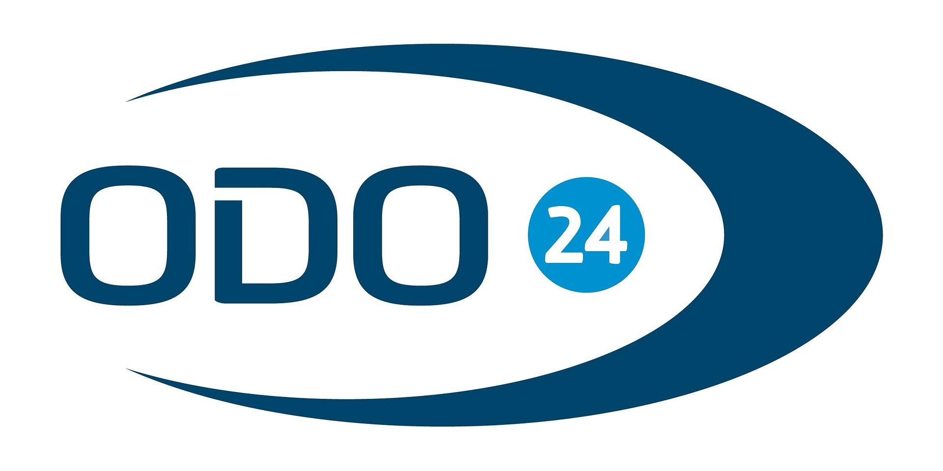 ODO 24 rozszerza współpracę z Triple PR