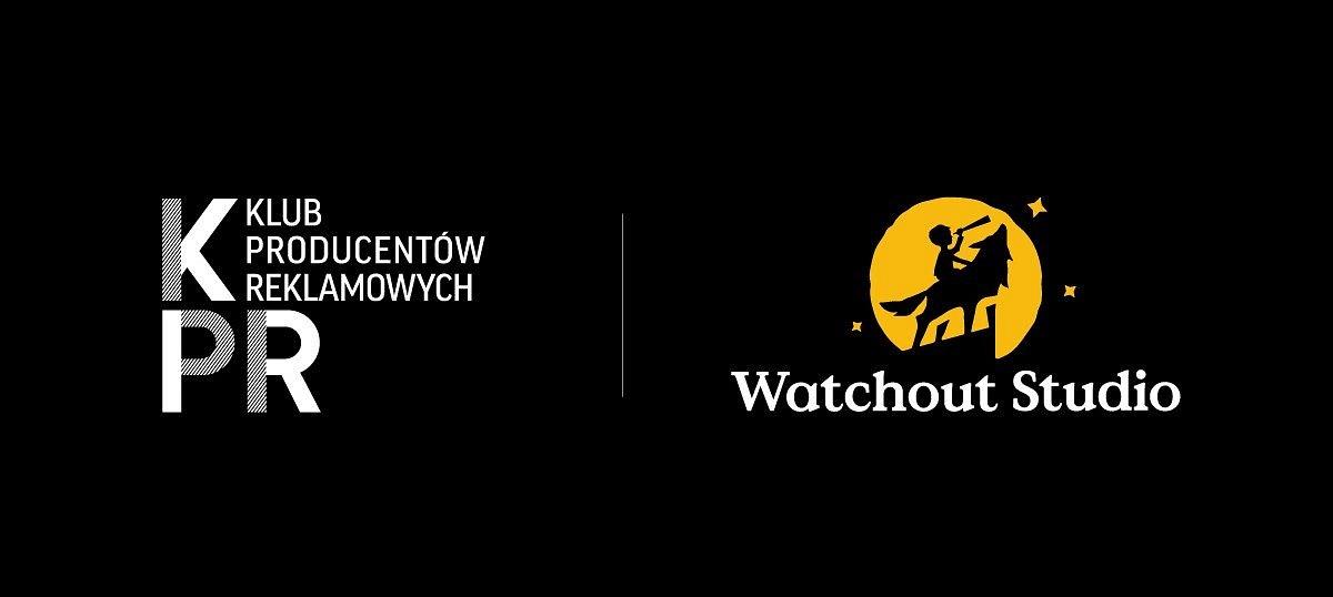 Watchout Studio dołącza do Klubu Producentów Reklamowych SAR. Klub ogłasza nową strategię.