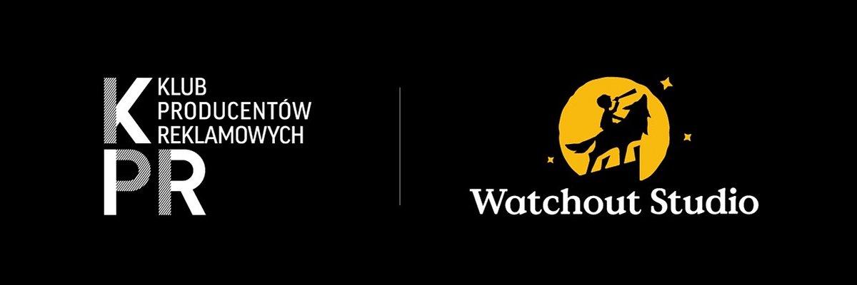 Watchout Studio dołącza do Klubu Producentów Reklamowych SAR. Klub ogłasza nową strategię