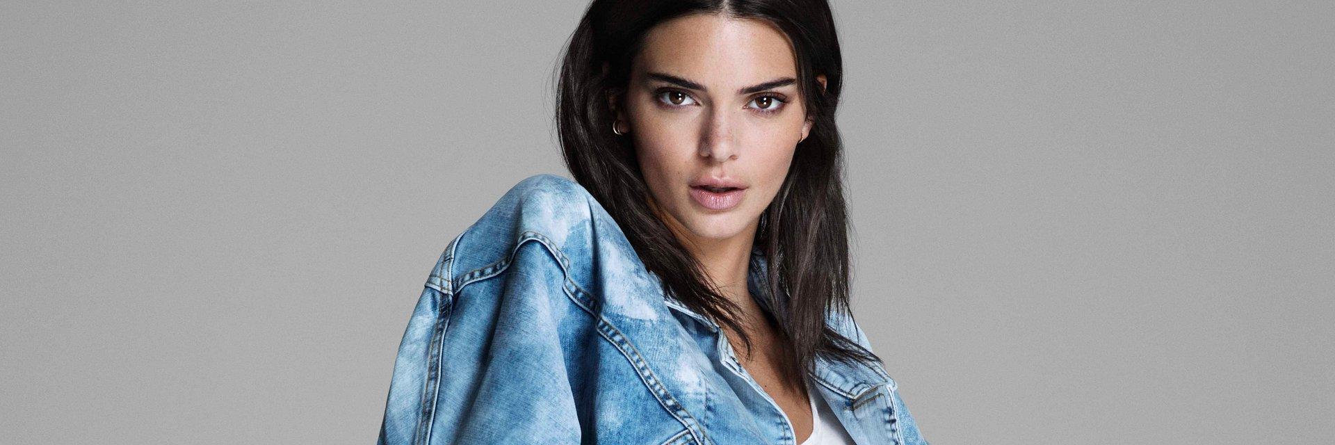 Wiosną rozkwita jeans! Kolekcja Liu Jo Blue Denim S/S 2020