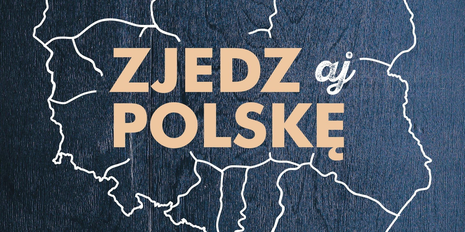 Polskie smaki. Specjały kuchni regionalnej w nowej ofercie Biedronki