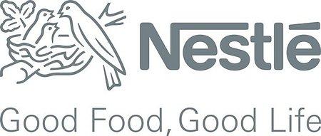 Nestlé publica os resultados anuais 2019