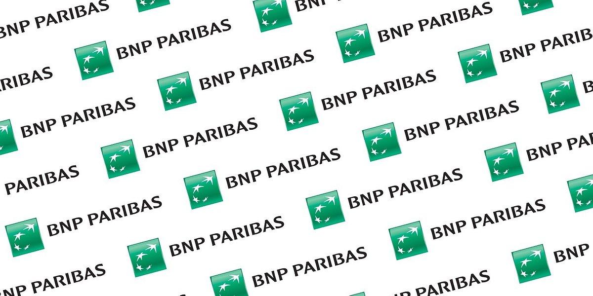 Opus B rozpoczyna kolejny rok współpracy z BNP Paribas