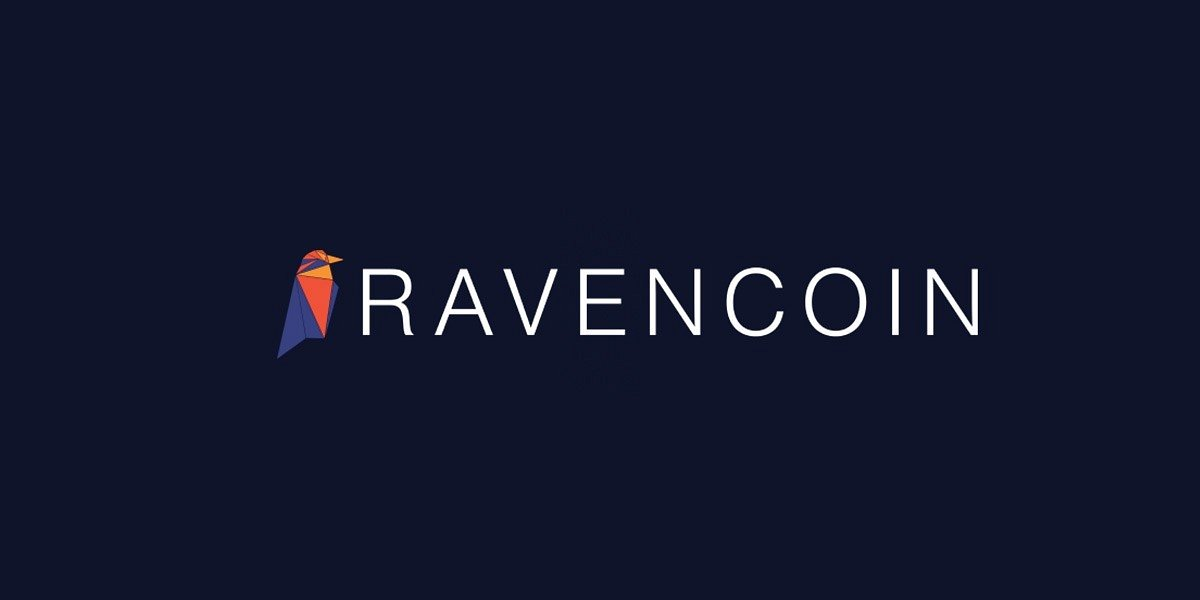 OKEx Announces New Listing of Ravencoin (RVN)