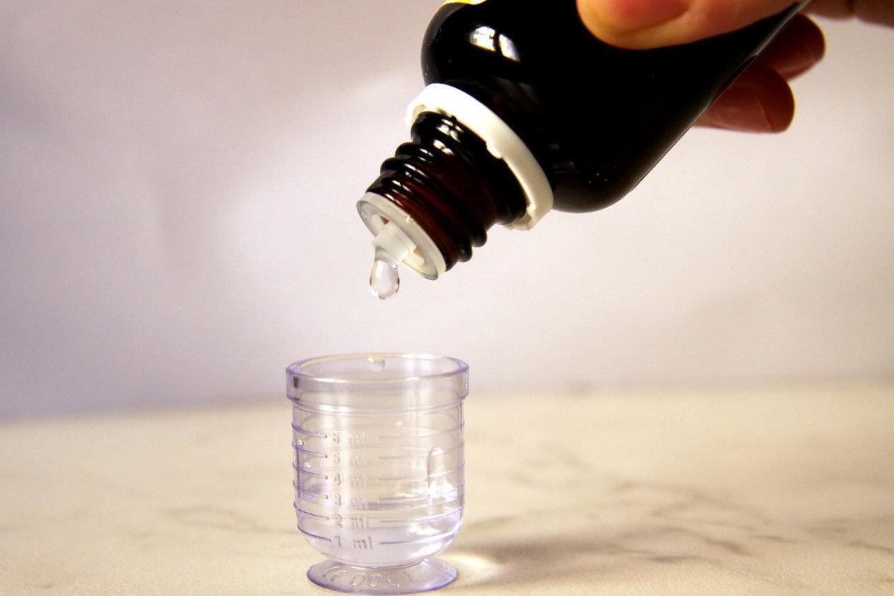 Spór o dystrybucję leków