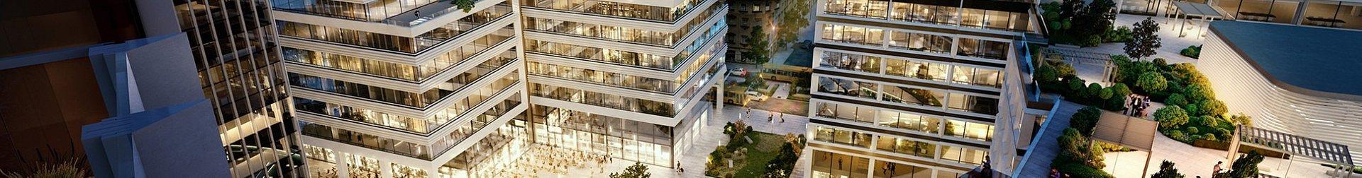 Út a siker felé: 140 millió eurós kölcsönt folyósítanak az Agora Budapestnek