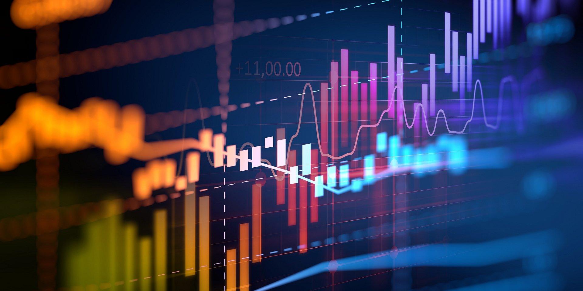 MakoLab kolejny rok na dużym plusie. Spółka z dwukrotnym wzrostem zysku netto w 2019 roku