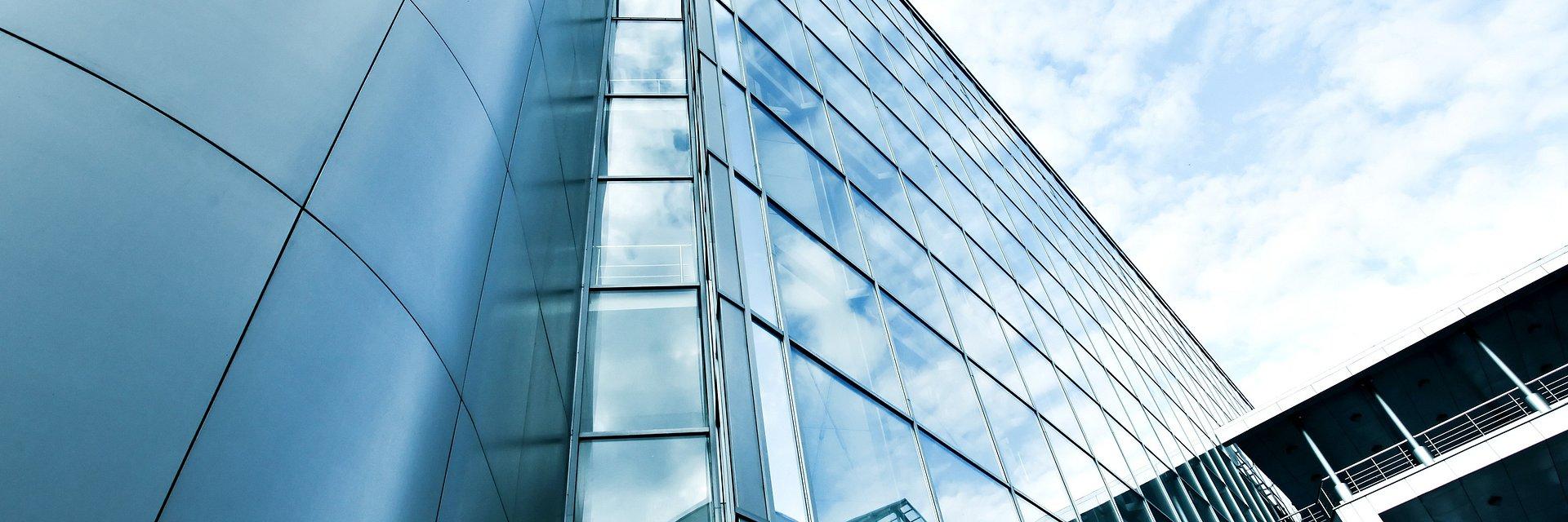 Rekord CBRE: ponad 1 mln wynajętej powierzchni biurowej w regionie Europy Środkowo-Wschodniej (CEE)