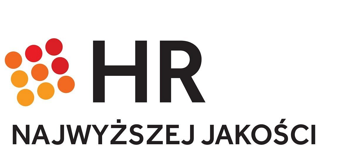 Inter Cars SA with an HR quality certificate
