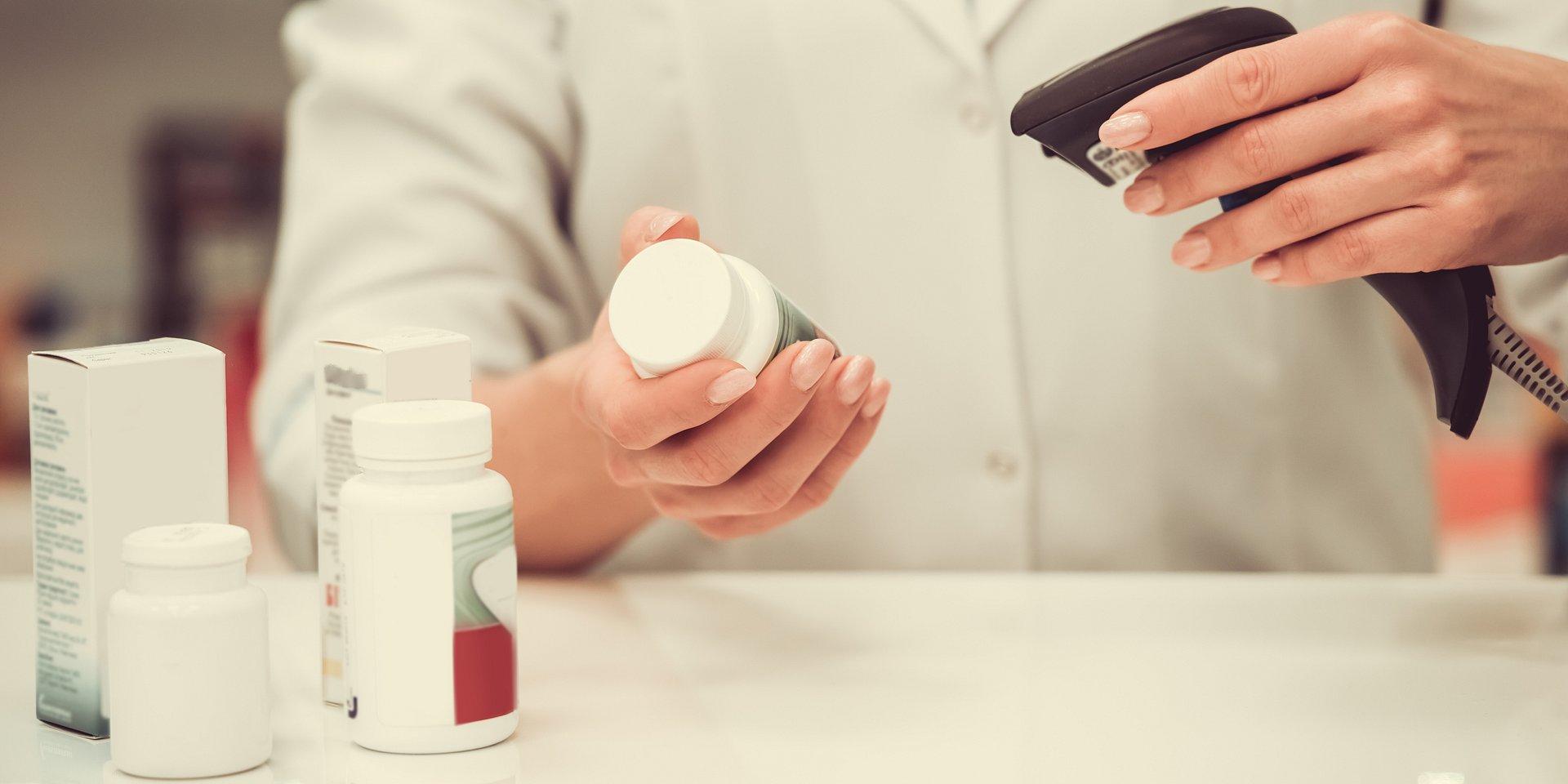 Marcowa lista leków refundowanych