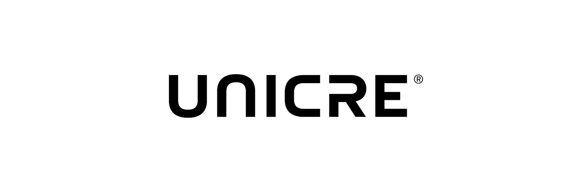 """O futuro traz simplicidade"" para os clientes UNICRE"