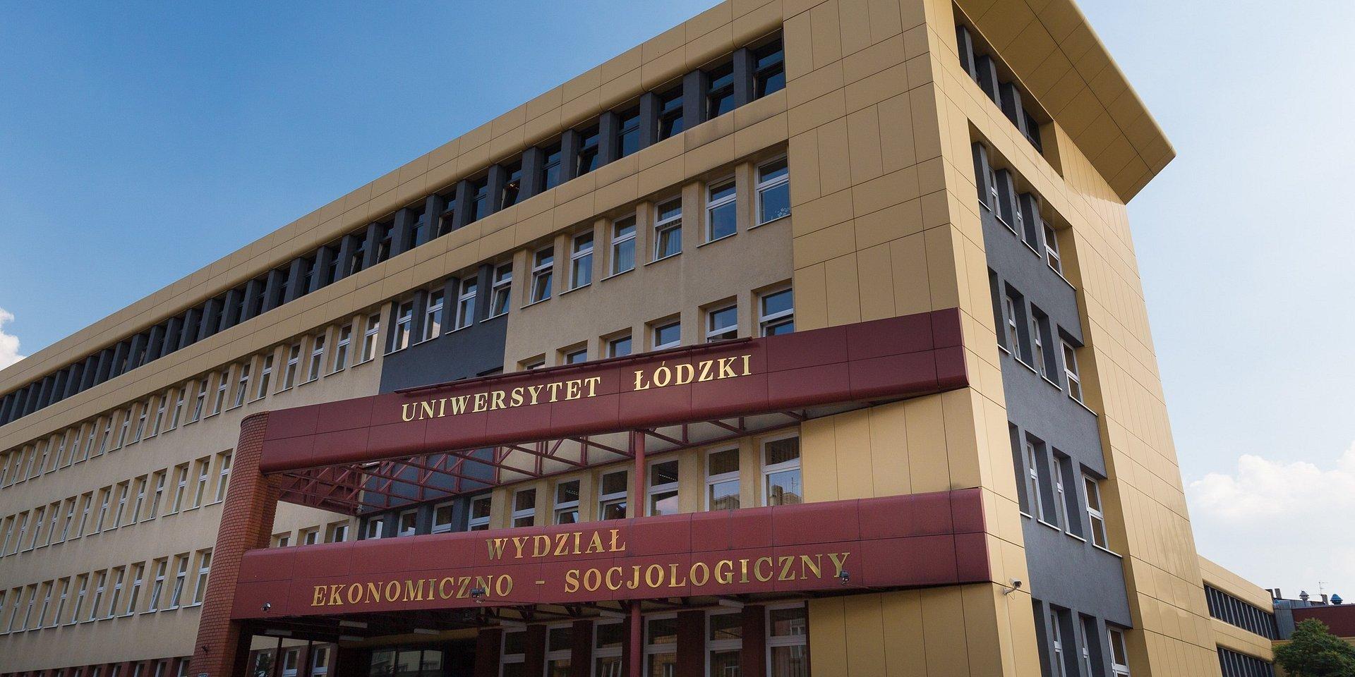 Przemoc seksualna przeciwko kobietom - seminarium CSM UŁ