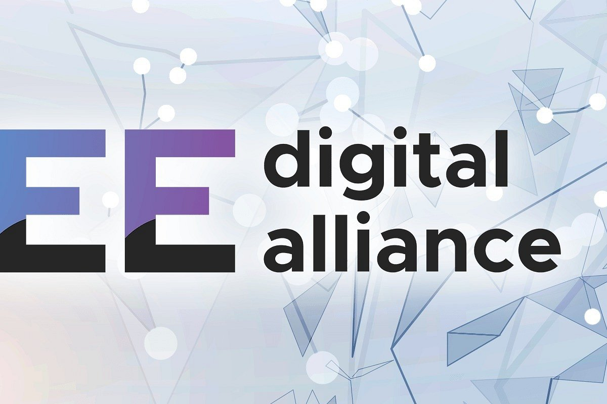 Leading CEE online marketing agencies offer integrated services under new CEE Digital Alliance brand