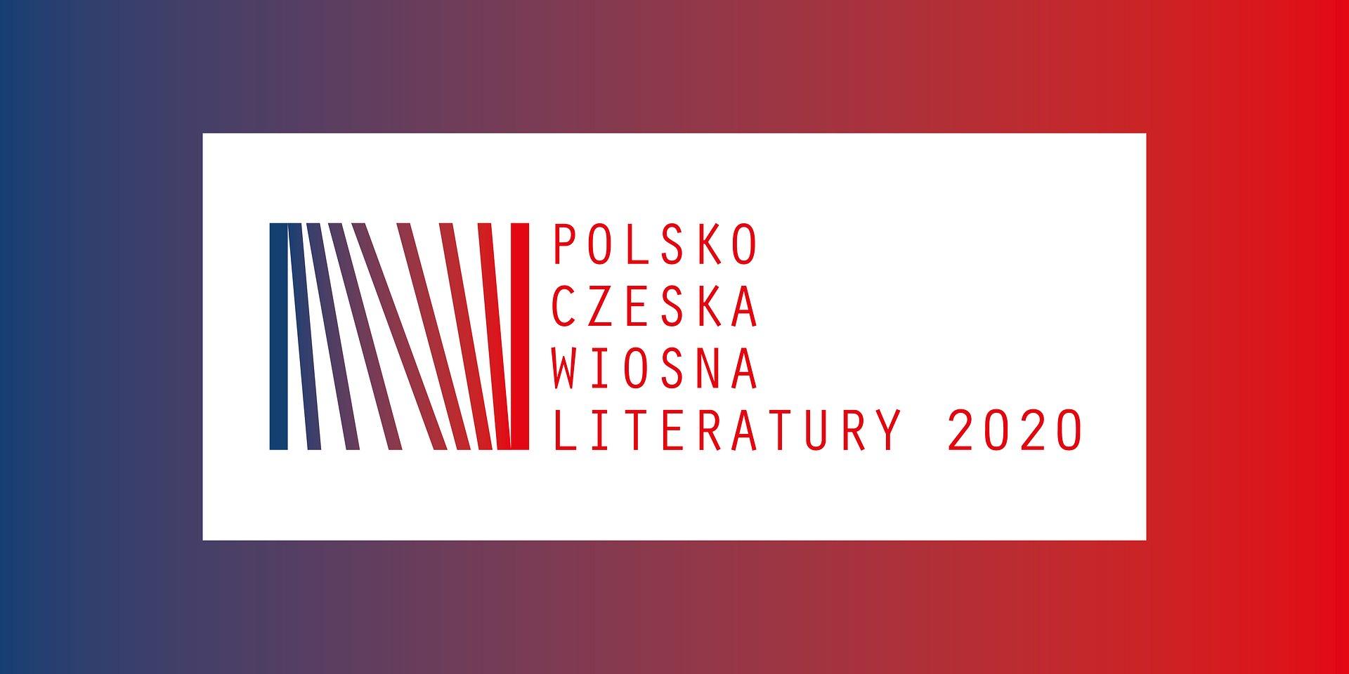 Polacy i Czesi – (nie)nasz koniec świata?