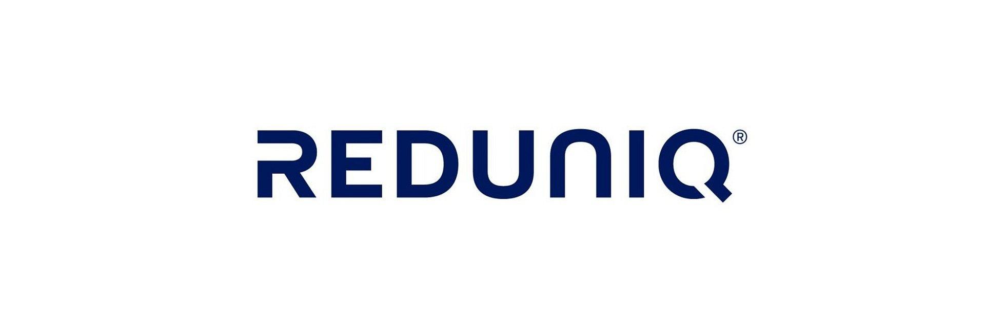 REDUNIQ reforça segurança no tratamento de dados de pagamentos com cartão