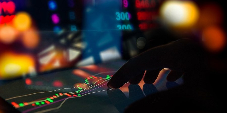 OKEx Adds 19 New Assets Including OKB for Spot Margin Trading And Savings, And Launches The Mark Price System