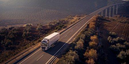 Volvo Trucks избра United Partners за свой комуникационен партньор за България
