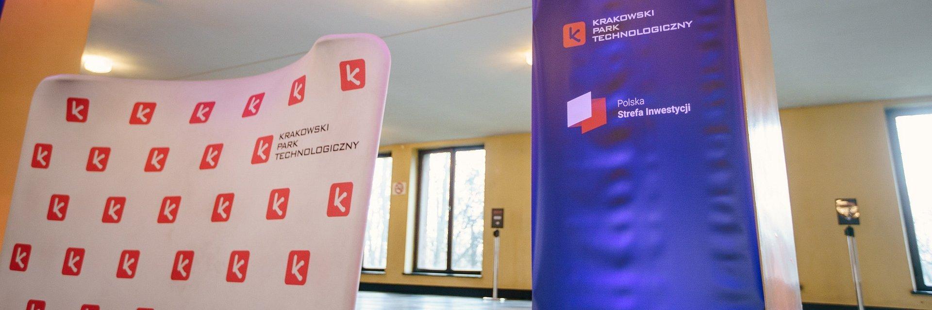 60 decyzja w ramach Polskiej Strefy Inwestycji wydana!