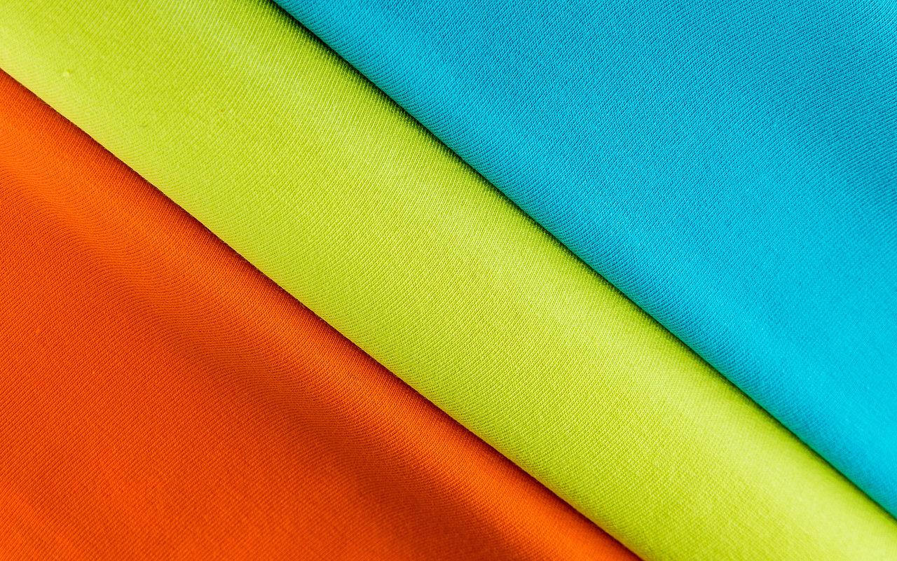 Czym różni się bawełna od wiskozy?