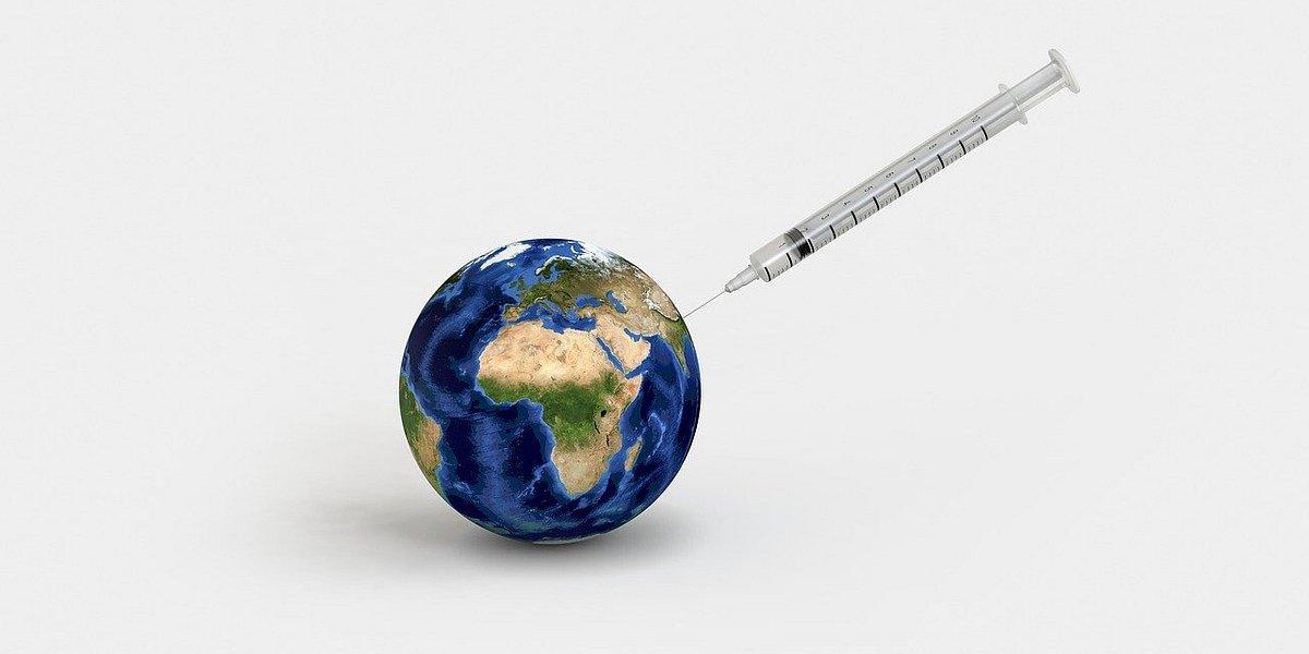 Szczepionka na koronawirusa gotowa? Obiecujące doniesienia